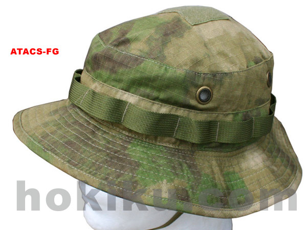 Bonnie Hat Emerson - ATACs-FG / Multicam / Highlander / Mandrake