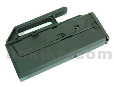 zACM Magpul FPG Conversion Kit (for KSC Glock G18c)