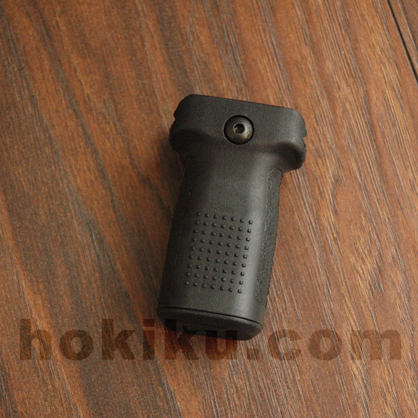 Vertical Grip PTS EPF-S